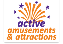 Active Amusements & Attractions